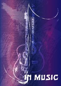 戰樂零音 IN MUSIC