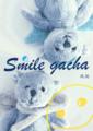 Smile gacha