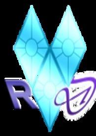 翻譯漫畫:Rogue Diamond 盜賊的鑽石