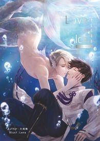 【Yuri!!! on ICE】同人故事集:Love on Ice 冰上的愛戀
