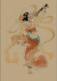 【百合向】葫芦姐妹之天女降魔(简体字)