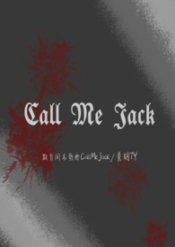 CallMeJack
