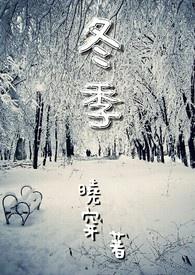 四季系列--冬季