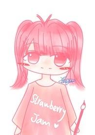 莓果繪不繪
