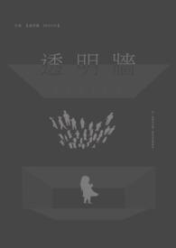 透明牆【Design】