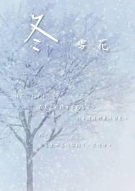 〔四季〕冬:雪花