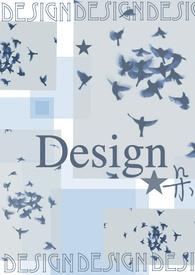 Design★朵