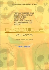 Chronicle:Alpha