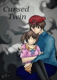 【原創】Cursed Twin