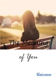 《The Meaning of You》