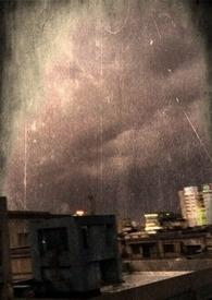 末日—世界之怒