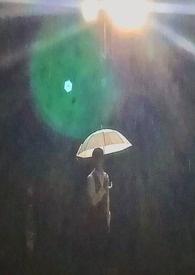 判官二-龍雨風凰