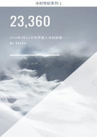 23,360