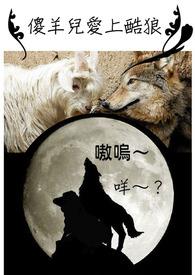 傻羊兒愛上酷狼