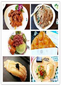 和雨神一起在台南吃喝玩樂隨手記