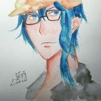 紅帽子 MoRt