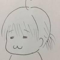 緋月(小野真央)