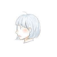 Shanna (シャナ)