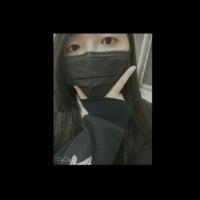 YuTzu_