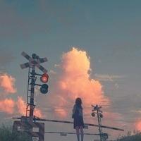 Mai_麥芽