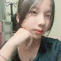 Ava Lai