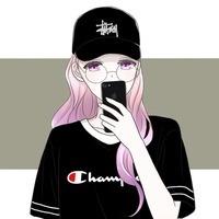 凝梣(Mina)