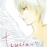 Lucia〞