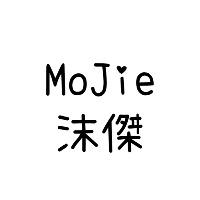 MoJie