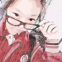 野姬湜(Nohime Shi)