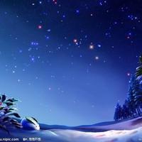 ★~♥星有所屬♥~☆