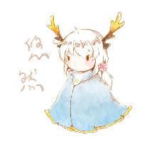 悠然小公主