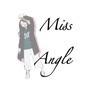 Miss Angle