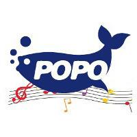 POPO推薦魚