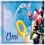 Umi(仰秧)