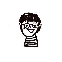 綾子(山今)