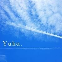 Yuka.