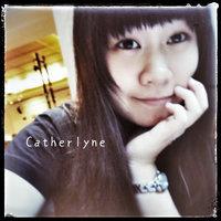 Catherlyne(凱嵐琳)