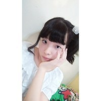 Ayami*