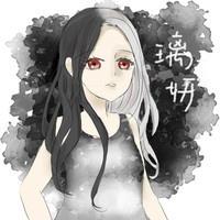 璃妍Li Yan
