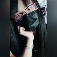 姬柒樂Qila