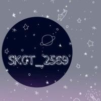 SKCT-2569